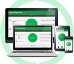 Nero BackItUp 2014 : de la sauvegarde en ligne illimitée abordable