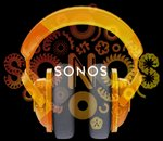 Sonos compatible avec Google Play Music et All Access