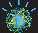 IBM a peut-être enfin trouvé une vraie utilité à Watson
