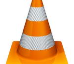 VLC 3.0 pourra diffuser via Chromecast et AirPlay