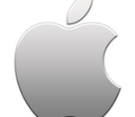 L'iPhone est désormais snobé par les opérateurs russes