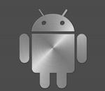 Le programme Android Silver, promouvant des smartphones premium, serait suspendu