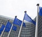 La Commission européenne veut introduire un