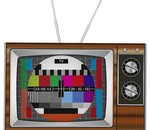 Comment choisir votre téléviseur ? Tous nos conseils pour faire le bon choix