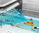 Le Royaume-Uni testera cette année les voitures à pilotage automatique