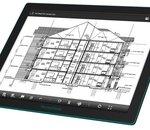 PocketBook dévoile une tablette Android pour les pro et une liseuse grand public