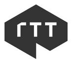 Dassault Systèmes rachète RTT, spécialiste du marketing 3D