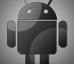 Des anciens de Nokia planchent sur un smartphone Android à plus de 1000€