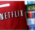 Netflix confirme qu'il ne s'intéresse pas à la France