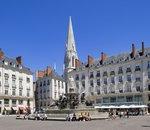 Les programmes numériques des candidats aux municipales à Nantes