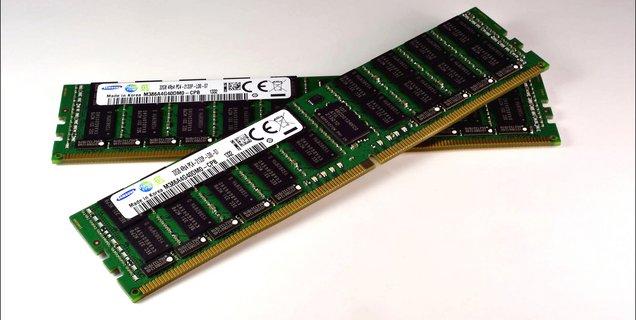 Quelles sont les meilleures barrettes de mémoire DDR4 ? Comparatif 2021