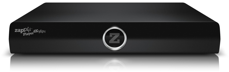zappiti player 4k mini un lecteur android ultra hd haut de gamme avec kodi. Black Bedroom Furniture Sets. Home Design Ideas
