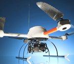 Droit de filmer, voler en ville : 10 questions à se poser avant d'acheter un drone
