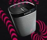 Play:1 : l'extension sonore pour système Sonos