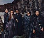 Game of Thrones : HBO n'est plus flatté par le piratage
