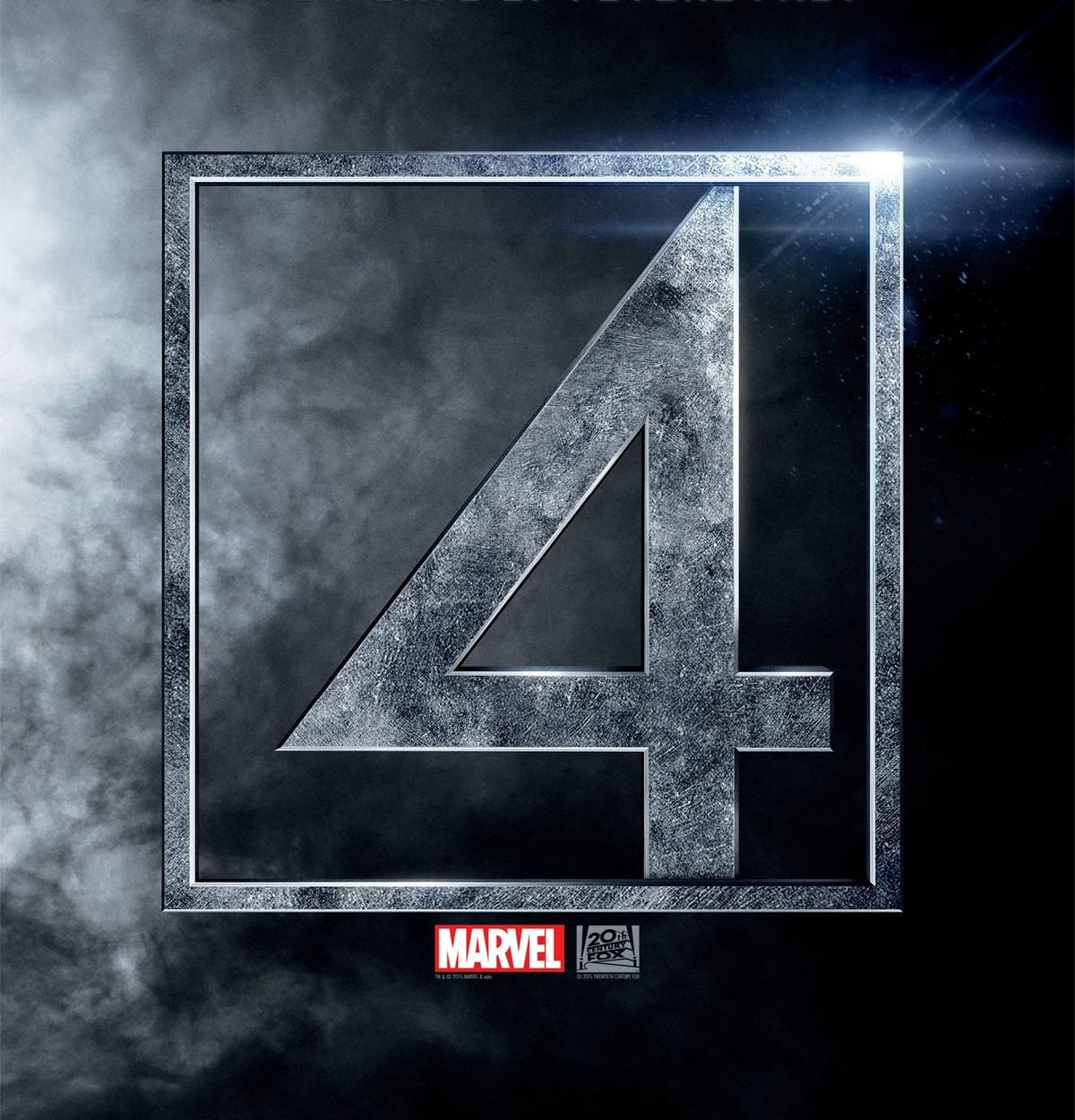 Les 4 Fantastiques 3 : Fatalis dans le nouveau trailer !