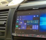 Voiture autonome : Microsoft ne veut pas concevoir sa voiture mais mise sur le logiciel
