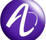 Alcatel-Lucent progresse grâce aux contrats sur le LTE