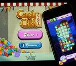 King.com renonce à la marque Candy aux Etats-Unis
