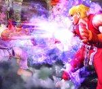 Revue de Web : Street Fighter version russe !