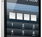 Brevets : Samsung persiste et signe contre Apple après le veto d'Obama (màj)