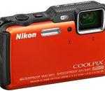 Nikon Coolpix : nouveaux compacts expert, tout-terrain ou à zoom puissant