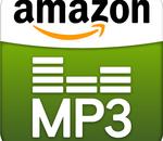 Amazon lance son application Cloud Player sur OS X