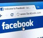 Facebook clarifie ses standards communautaires, pour le bien de ses membres... et le sien