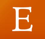 E-commerce : Etsy s'offre le français  A Little Market