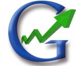 Résultats Google : 19% de croissance sur un an