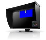 Eizo CG248-4K : un moniteur 4K haute fidélité se calibrant automatiquement
