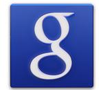 Google : le blocage de la pub sur les sites de piratage se précise