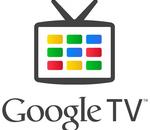 Streaming : après la musique, Google se tournerait vers la télévision