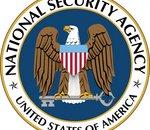 La NSA aurait infecté 100 000 postes en utilisant des connecteurs USB