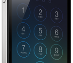 Apple corrige le bug du verrouillage avec une version IOS 7.0.2
