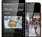 MWC 2015 - Découverte en vidéo du Lumia 640 XL