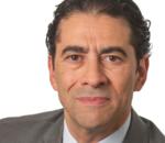 G. Karsenti, PDG de HP France, veut