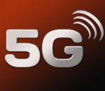 MWC 2015 - Interview Huawei : retour sur les enjeux de la 5G