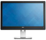 Dell UltraSharp série UZ : des moniteurs IPS riches en fonctionnalités