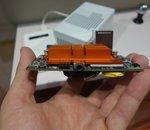 ECS propose un kit PC miniature sur base Atom