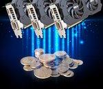 Bitcoin, Litecoin : le guide pour monter son mineur