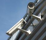 Vidéo-surveillance : la CNIL sanctionne une société pour abus