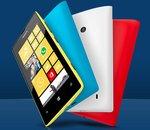Windows Phone : Microsoft fait un pied de nez à Android