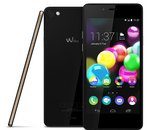 MWC 2015 - Wiko Highway Pure 4G, l'ultrafin