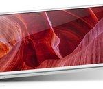 Vivo Xplay 3S : un premier smartphone à écran QHD