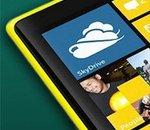 Windows Phone bénéficierait de 160 000 applications