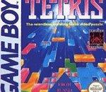L'histoire de Tetris : comment Alekseï Pajitnov a créé le roi des puzzle games
