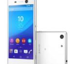 Bon Plan : Sony Xperia M5 en 16 Go à 203€ via ODR
