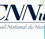 Fiscalité du numérique : la France ne veut pas agir seule