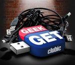 Gadgets geek, le best of 2013 : découvrez le meilleur du pire !